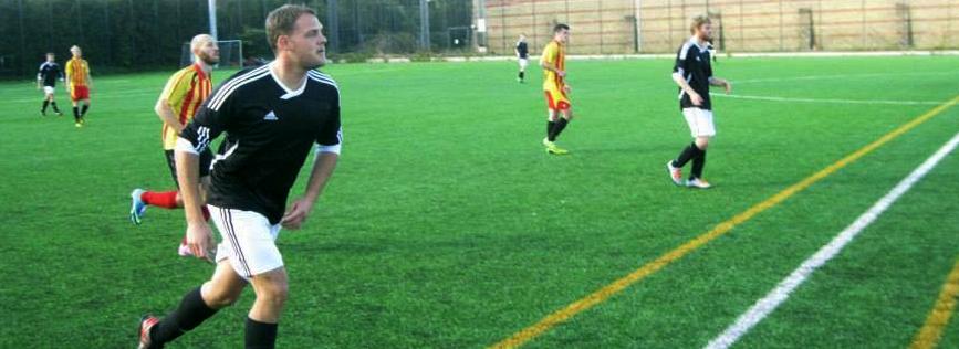 xFodbold3